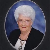 Ida  Lee Kinney