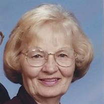 Kathleen E. Horton