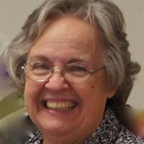 Linda P. Wild