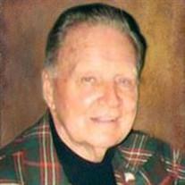 Bill Earl