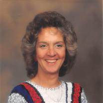 Peggy  Sue Ruhl