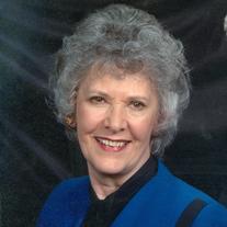 Patricia Ann Schmitz
