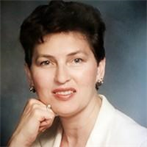 Audrey M (Kowalski) Pratte