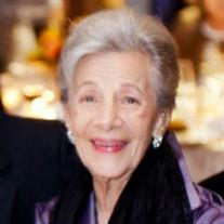 Mary J. Massiello