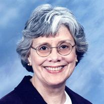 Helen (Kenney) Laffey