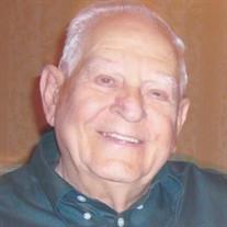 Howard A.  Kauffeld
