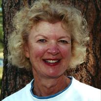 Judith Lee Anderson