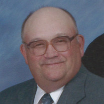 Thomas E. Trumble