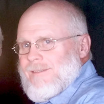 Brian Sterling Hansen