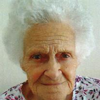 Margaret E. Ream