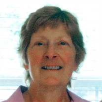 Joanne L. Lockwood