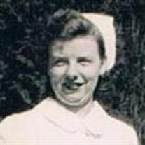 Helen M. Martin