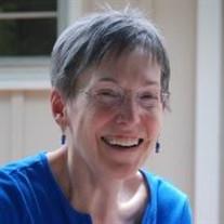 Mary  Louise Shulruff