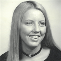Diane Faggart Murph