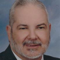 Alan D. Santos