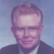 Louis  Clifford  Van Doren