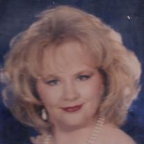 Tammy  Maxey