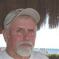"Robert ""Butch"" C. Malone"
