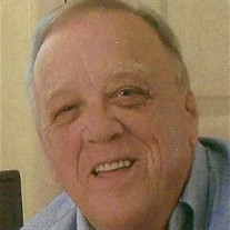 Richard  L. Dakin