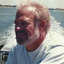 Allen C. Phemister