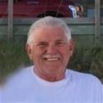 Billy Ray Loomis