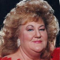 Carolyn Jean Owens Thompkins