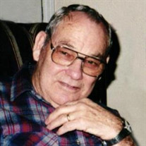Robert E. Leavell Sr.