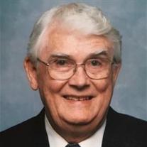 Amos White