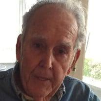 Robert (Bob) Paul Hess