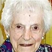 Mary B. Steib