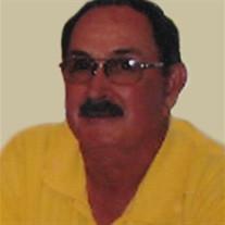 Gary D. Fuller