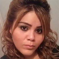 Ashley N. Colwash-Hernandez
