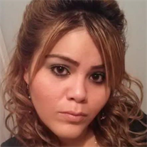 Ashley N. Colwash-Hernandez