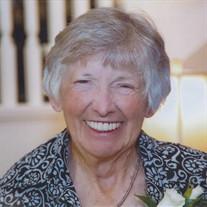 Lorraine Ericson
