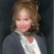 Mrs. Sydney Williams