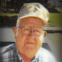 Edward King, age 88, of Bolivar, Tennessee