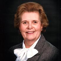 Mary Alice Lyons