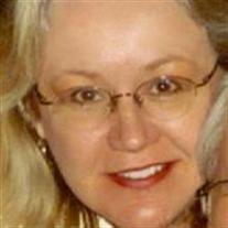 Shelly Ann Yaroch-Hammarskjold