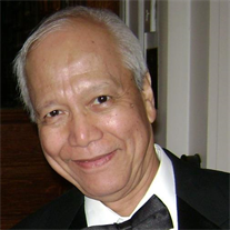 Cesar Pascual