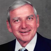Elmer Lee Ernst, Sr.