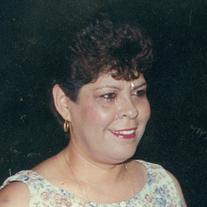 Maria A. Salas