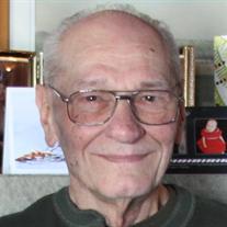 Floyd G. Litts