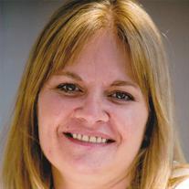 Amy Beth Baiamonte