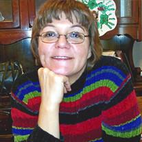 Elizabeth A. Puccio