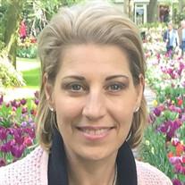Deborah J. Templin