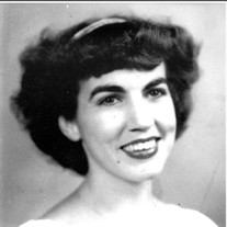 Jeanne Marie O'Neill-Hays