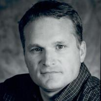 Quinn Jay Haddock