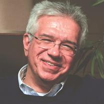 Kenneth Lloyd Carozza