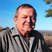 Warren E. Carlson