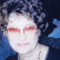 Maryann Wigle
